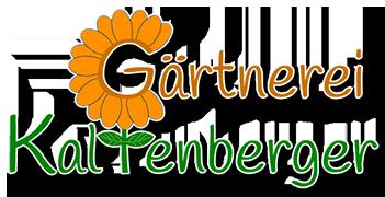 Gärtnerei-Kaltenberger